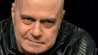 Дали ще бъде премиер на България? Слави Трифонов отговори: Когато, тогава!