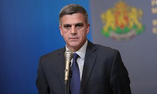 Президентът реши: Стефан Янев начело на служебното правителство! (Целият състав на кабинета)