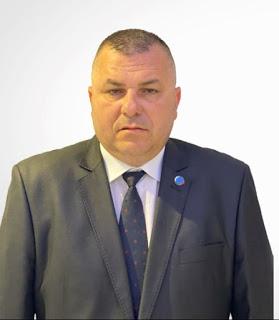 Танер Кадир се отказал от турското си гражданство след като му обещали депутатски мандат в България!