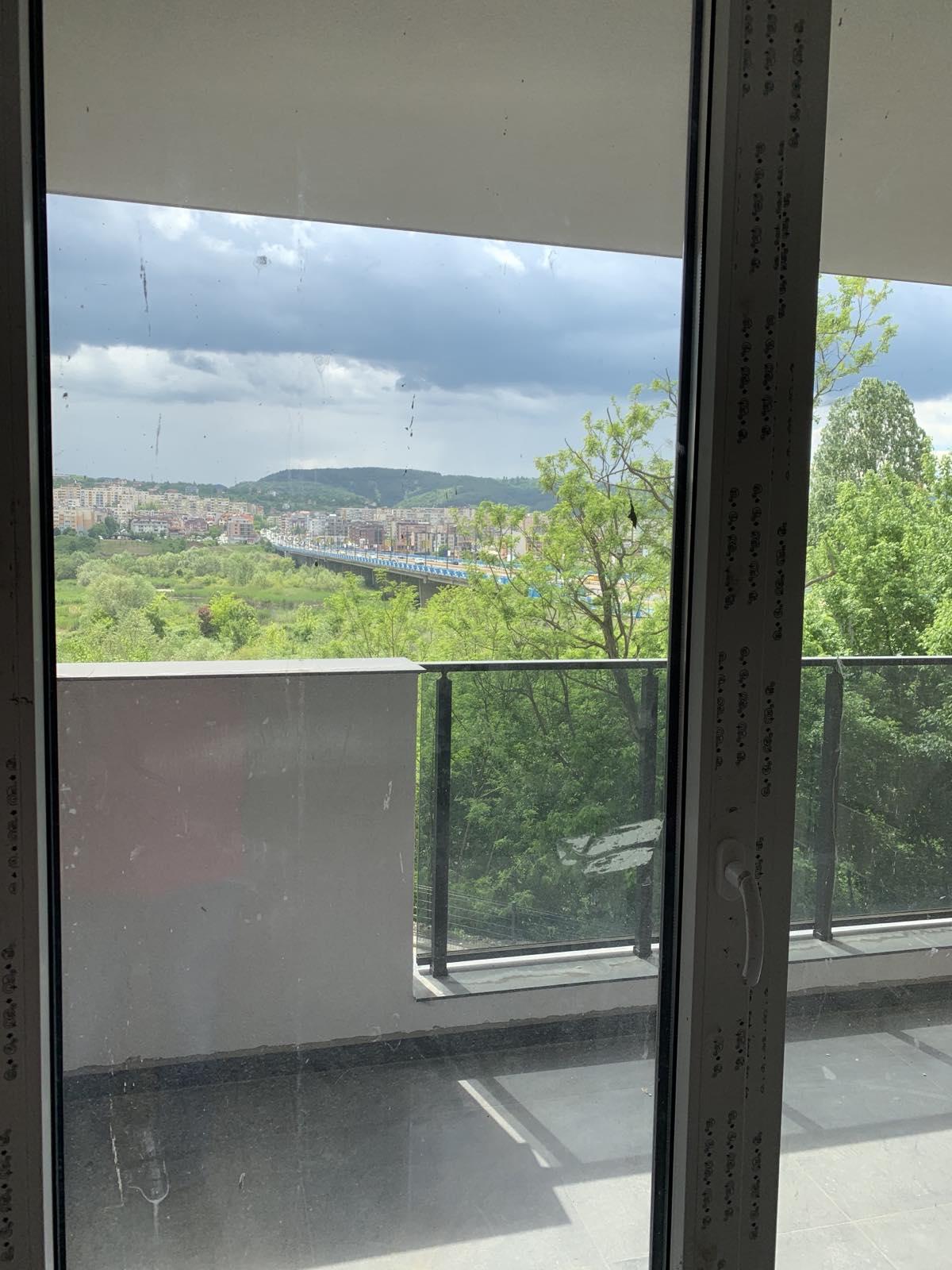 Жега на жилищния пазар! Кърджали очаква гурбетчиите, Пловдив изпреварва София