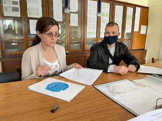 ИТН се регистрираха с мисъл за мандат в Кърджали