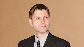 Павел Иванов е водач на листата на коалицията на Жан Виденов в Кърджали