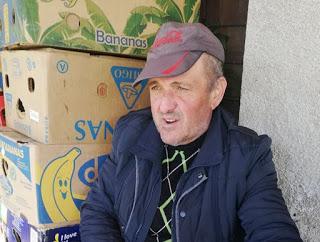 Кмет алармира: 52-годишен мъж от Богатино изчезна в Пловдив!