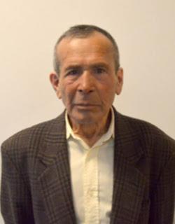 Почина дисидентът Шукри Топчу