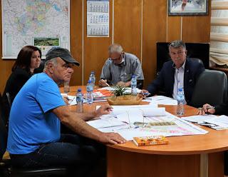 В Ардино се разбраха за секционните комисии
