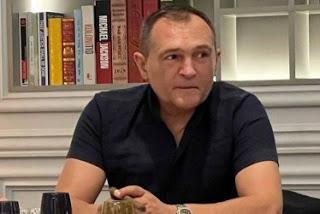 Васил Божков: Благодаря на САЩ, че обърна внимание на сигнала ми за рекет!