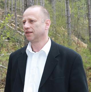 Първо в 24rodopi.com: Освободиха най – големия горски шеф в Южна България!