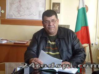 ГЕРБ: Махат шефа на Пътното заради Караянчева, слагат млада дама, близка до ДПС!
