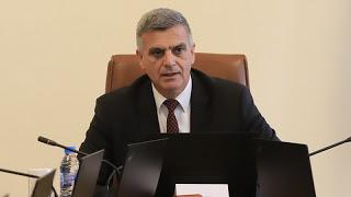 Премиерът към областните: Задача №1 – никакви нередности на изборите!
