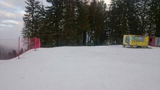 3 години по-късно: Порицание за сноубордиста, който прати в кома дете!