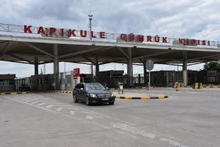 Вече е така: Влизаме в Турция без тест срещу COVID-19, доказваме само, че сме ваксинирани или преболедували