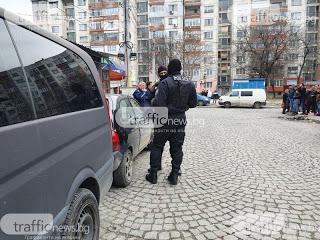 Наркобандата на кърджалийците и Осман Ракипов остават зад решетки, грози ги до 8 години затвор