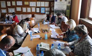 Партиите се разбраха: 157 секции в Кърджали с 1321 членове