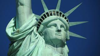 Америка яко и кефлийско ни удари, Херо Мустафа вече знае какво ще се случи у нас след 11 юли