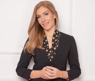 Прескочиха Николина Ангелкова с преференции, но и тя става депутат