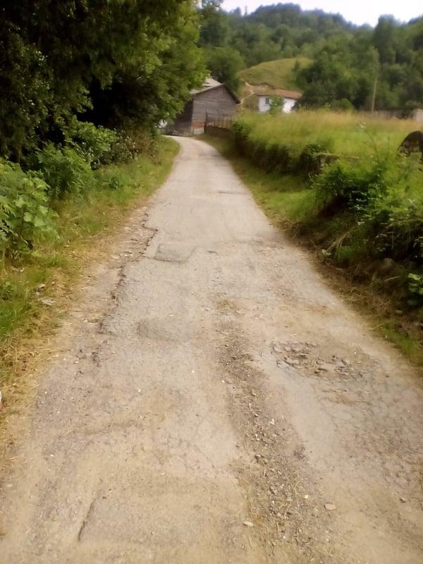 Гурбетчиите тръгват от Запад към Родопите с ултиматуми: Реките да са чисти, пътищата – ремонтирани, храстите…