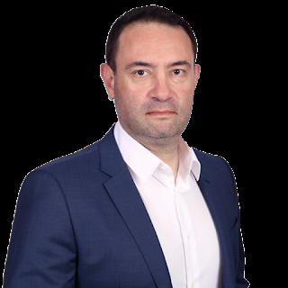 Георги Чепишев: Кърджали иска депутат от партията, която ще управлява! И не само заради Обходния път…