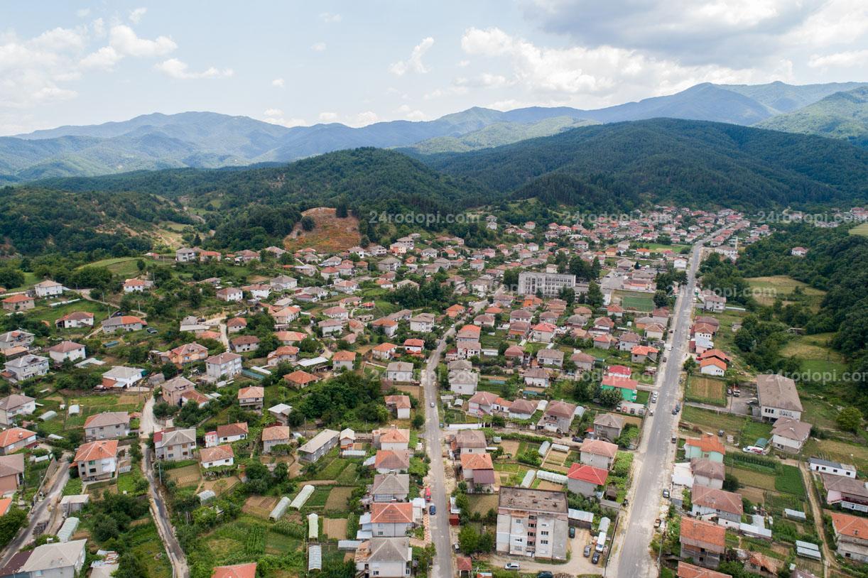 """Акции срещу купуването на гласове във всички РУ-та в Кърджалийско, има """"респектирани"""" лица"""