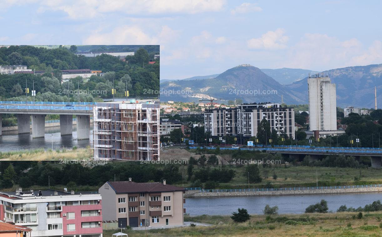 Банките ли мразят Кърджали или кърджалийци – банките?! 95% от сделките с имоти в града край Арда – с лични пари!