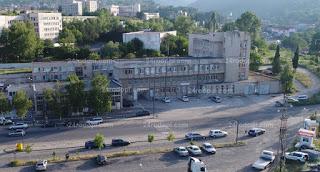 Гурбет: Дойде от Хасковско в Кърджали, за да отмъкне телефон