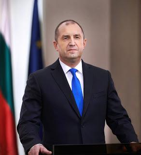 Румен Радев потвърди новината на 24rodopi.com: Народното събрание започва работа на 21 юли!