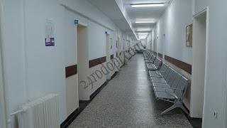 Ковидът: 7 на домашно лечение, нито един в болница!