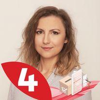 Костантина Карабоюкова: Младите хора искаме промяна!