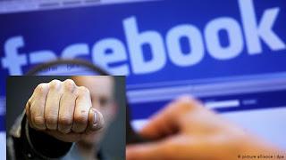 """Заплаха """"Ще ти спра тока!"""" след… публикации във Фейсбук"""