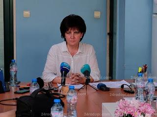 ГЕРБ: Масови показни арести в Бенковски! Полицията: От началото на деня са задържани 4-ма в Кирковско