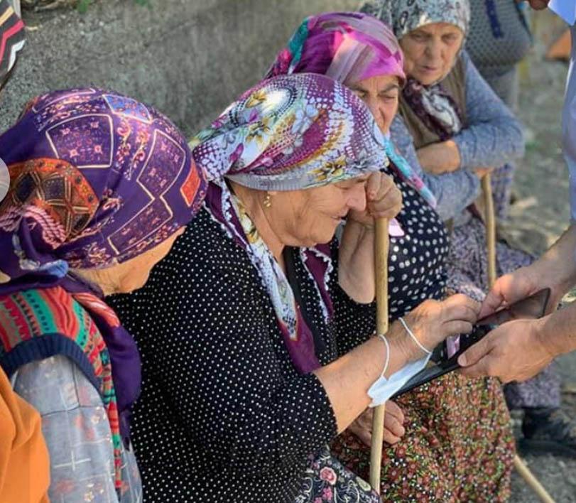 Позицията: Какво се случи в Кърджали и защо смятам, че ще се оправим, ако се появи българският Ердоган!?