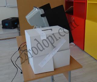 Жалбите: Контролиран вот в Момчилград, проверка умишлено ли е спрян токът в 20 села!
