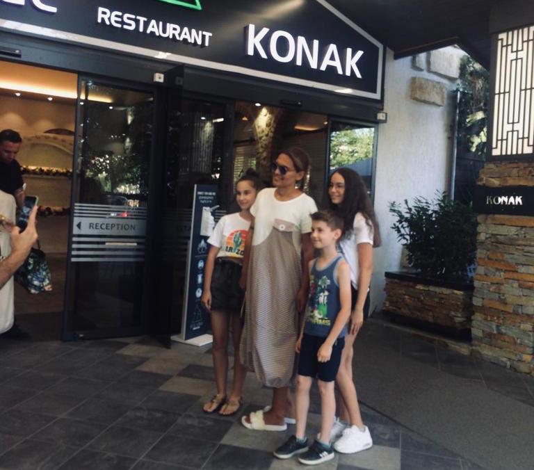 Най-щастливите деца в Момчилград!