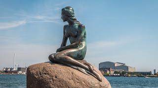 """Дания осъди нашенец заради """"шамари и се*с"""" с жена си"""
