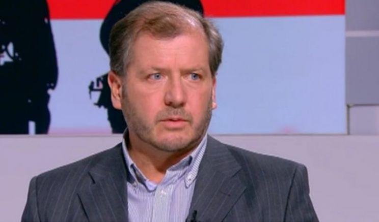 Кърджалийски полицаи сбъркаха Митко Ванчев с наркотрафикант и го пребиха, случаят стигна до ООН