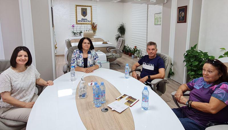 Директори на школа си дават среща в Момчилград