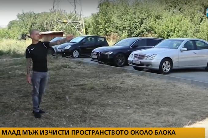 """24-те часа на BG: Наказаното добро на гурбетчията и неслучилото се """"добро"""" на Бойко Борисов"""