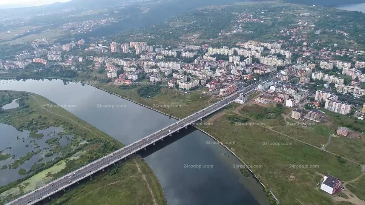 390 нови жилища и Кърджали в Топ 5 по строителство в страната!