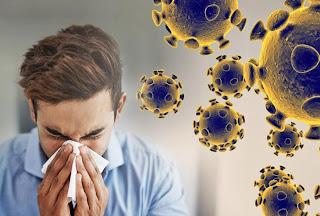 Каква е разликата между положителен случай на COVID-19 и болен от COVID-19? Отговорът на МЗ