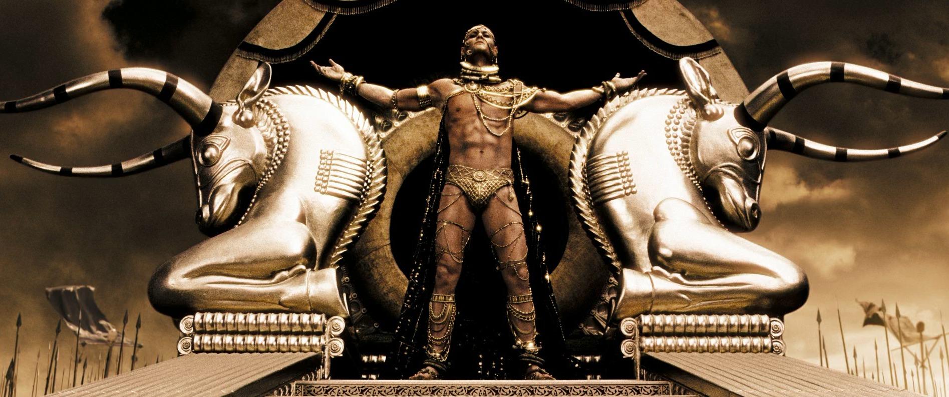 Кръв и власт – КОЙ е Великият цар?!