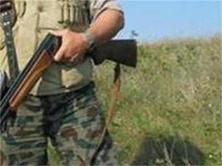 Провериха 5 населени места срещу инциденти с ловни оръжия