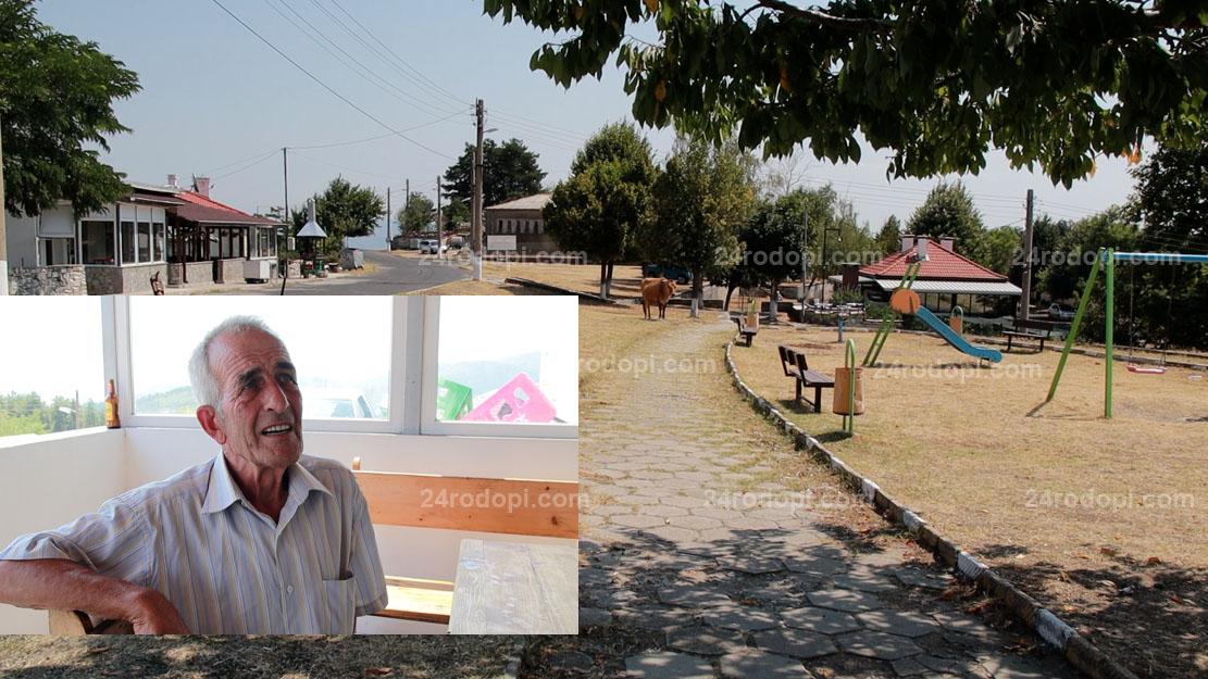 ВИДЕО репортаж: Как Суат от Мишевско научи на земеделие хората в… Мозамбик!