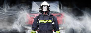 Огнеборци спасиха 2 сгради във Фотиново, колегите им отстраниха падналите дървета в Чернооченско