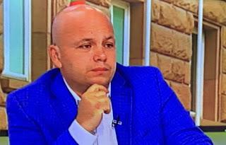 Бивш кърджалийски депутат: Няма да има тройна коалиция, ГЕРБ и ДПС са токсични