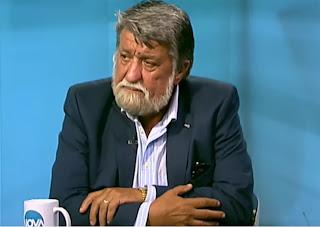 Вежди Рашидов: Човешкият живот не е парцал, за да бъде омърсяван по медиите