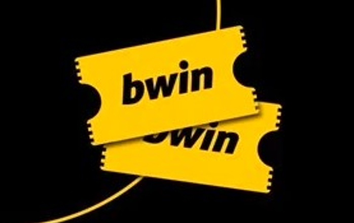 Какво предлага секцията със специални залози в bwin