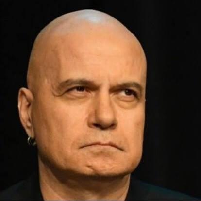 Слави Трифонов: Българските социолози не познават!