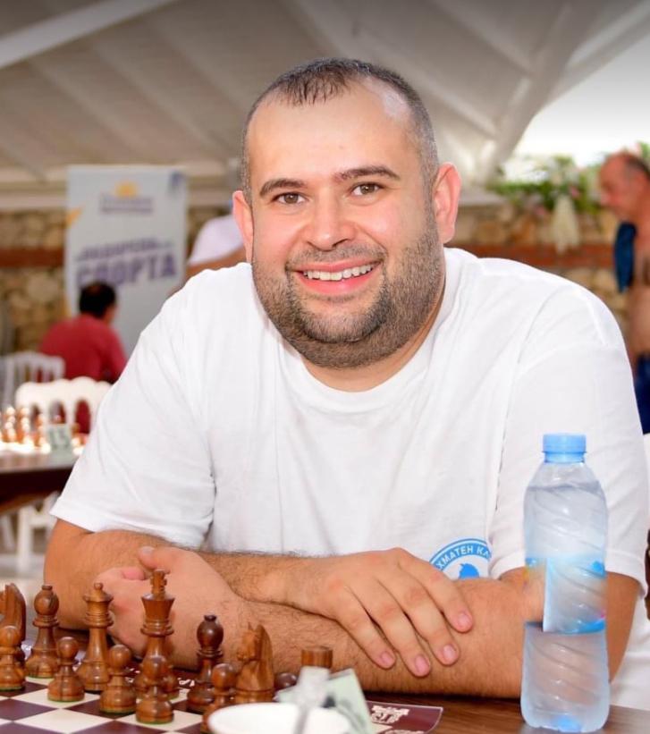Момчилград събра най-добрите шахматисти на Източните Родопи