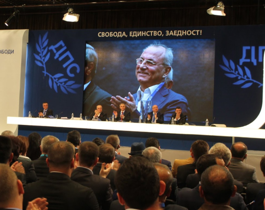 Кирил Петков говори за Пеевски почти като Ердоган!? Грешните говорители на ДП  вредят на ДПС