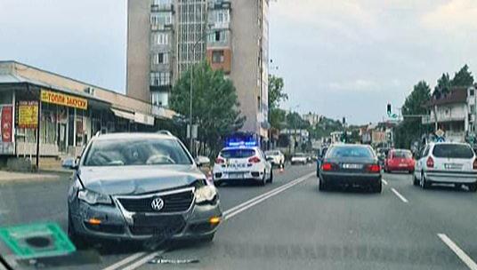 """Обратен завой е причина за катастрофата във """"Веселчане"""", пострадала е жена"""