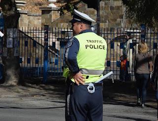 Катаджии спряха 251 водачи, нарушенията са 113